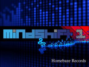 Mindshift-1 Logo