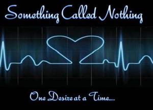Something_Called_Nothing