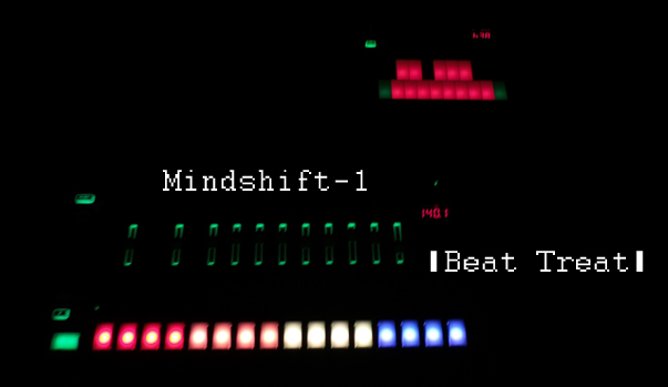 Mindshift-1-Beat_Treat