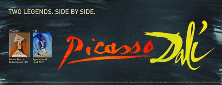 Dali-Picasso_landing-page