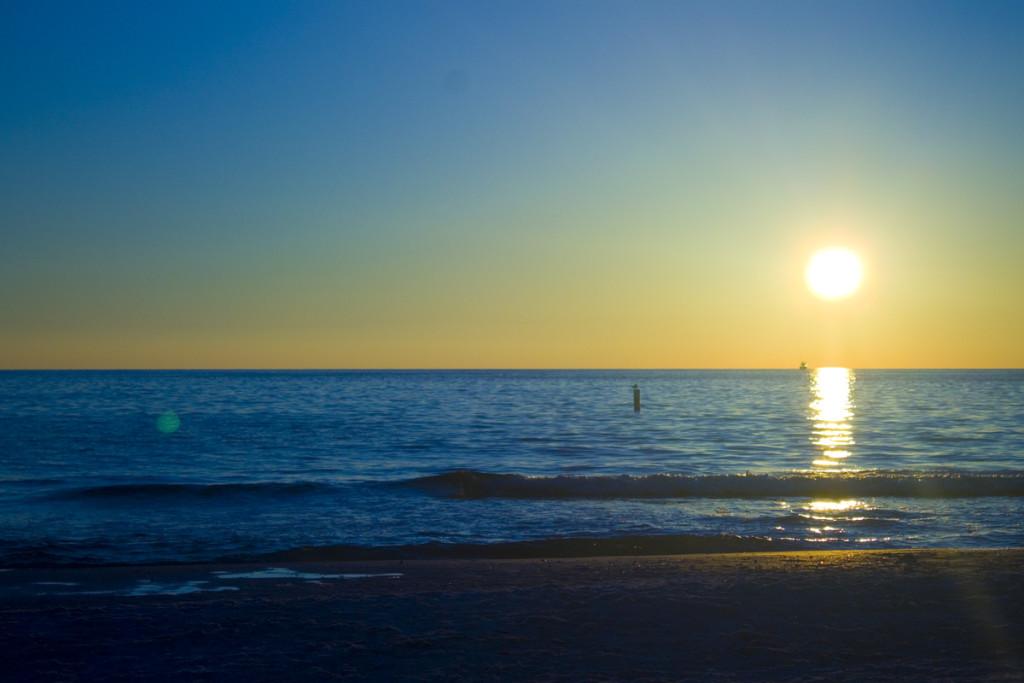 Florida Vacation 2014_82