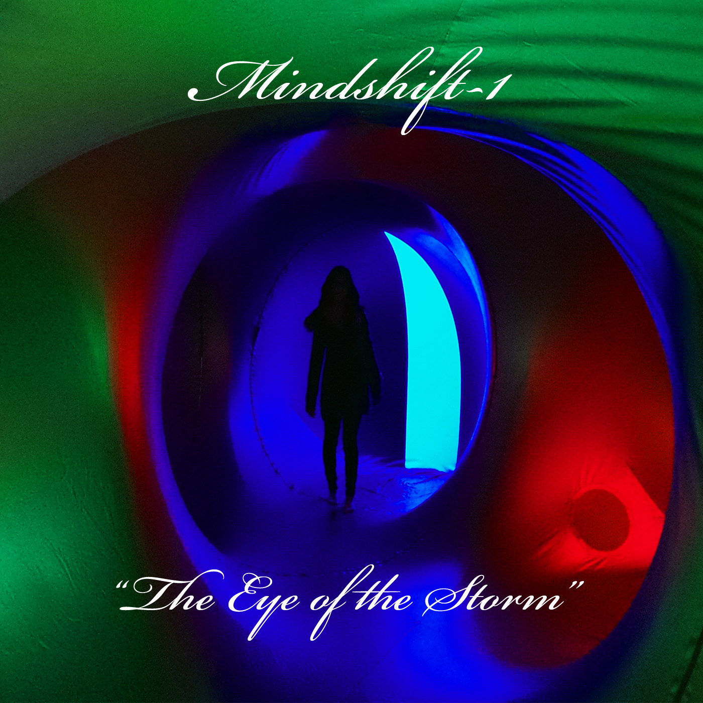 Mindshift-1-The Eye of the Storm-3 copy